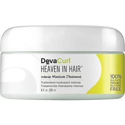 DevaCurl Hair Care DevaCurl Heaven In Hair Intense Moisture Treatment