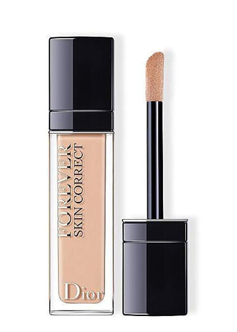Dior Forever Skin Correct Moisturising Creamy Concealer - 2CR, Concealer, London Loves Beauty