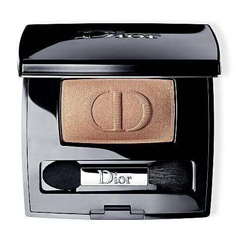 Dior Eyeshadow Dior Diorshow Mono Eye Shadow - 573 Mineral
