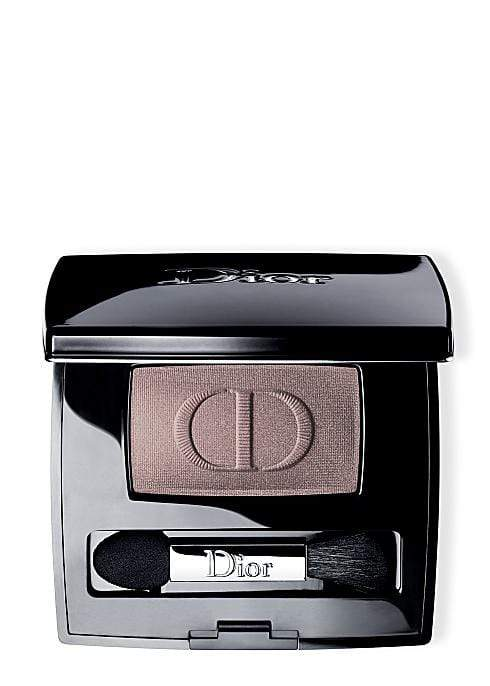 Dior Diorshow Mono Eye Shadow - 756 Front Row, Eyeshadow, London Loves Beauty