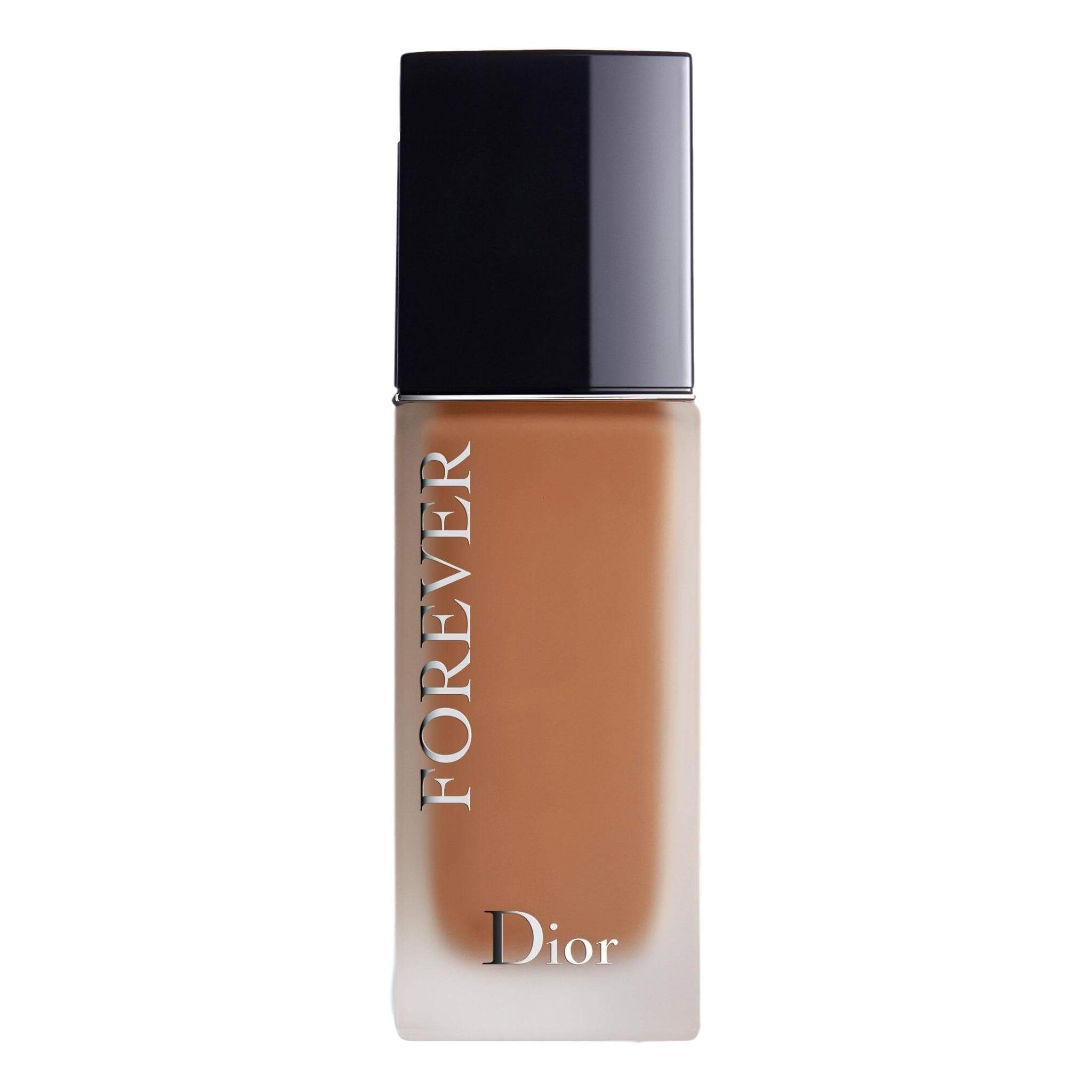 Dior foundation Dior Forever 24H Wear Skin-Caring Foundation - 6N Neutral