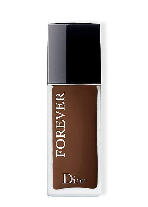 Dior Forever 24H Wear Skin-Caring Foundation - 9N Neutral, foundation, London Loves Beauty