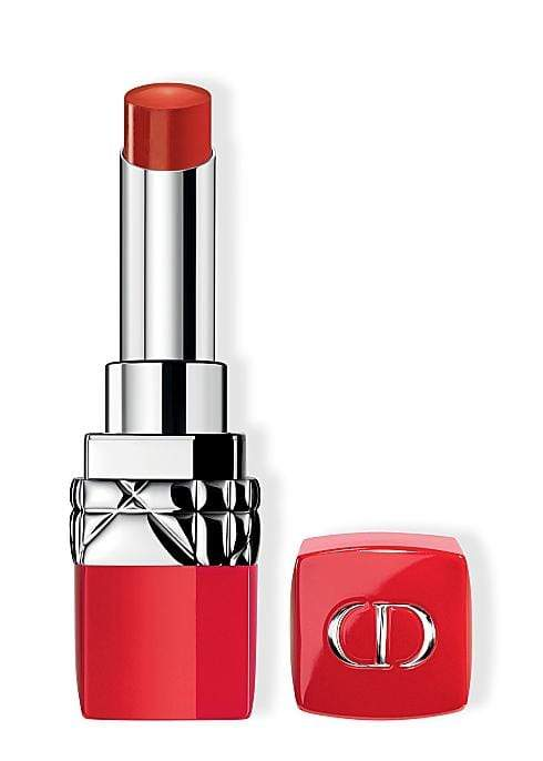Dior Rouge Dior Ultra Rouge Ultra Pigmented Hydra Lipstick - 436 Ultra Trouble, Lipstick, London Loves Beauty