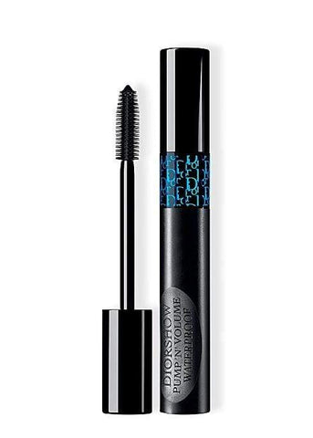 Dior Diorshow Pump 'n' Volume Waterproof Mascara, Mascara, London Loves Beauty