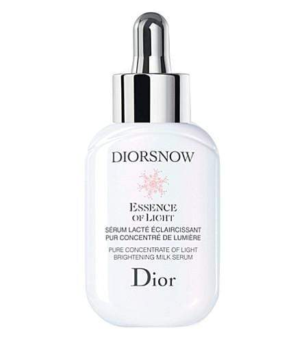 Dior Diorsnow Essence Of Light 30ml, Skin Care, London Loves Beauty