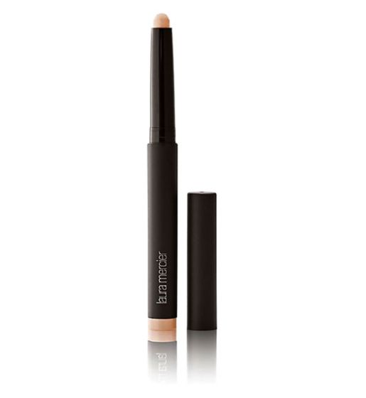 Benefit Cosmetics 'Brow Contour Pro' 4-in-1 Defining and Highlighting Brow Pencil - Blonde