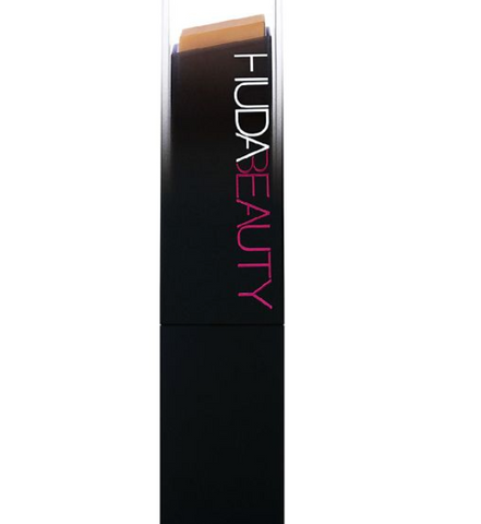 Huda Beauty #FauxFilter Foundation Stick