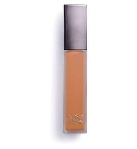 XX Revolution Super Fix Concealer, Concealer, London Loves Beauty