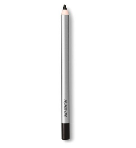 Benefit Cosmetics 'Brow Contour Pro' 4-in-1 Defining and Highlighting Brow Pencil - Brown