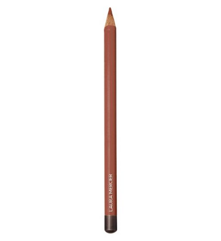Benefit Cosmetics 'Brow Contour Pro' 4-in-1 Defining and Highlighting Brow Pencil - Medium Brown