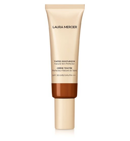 IT Cosmetics Your Skin But Better CC+ Oil-Free Matte with SPF 40 - Rich Honey