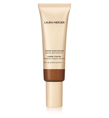 IT Cosmetics Your Skin But Better CC+ Oil-Free Matte with SPF 40 - Medium Tan