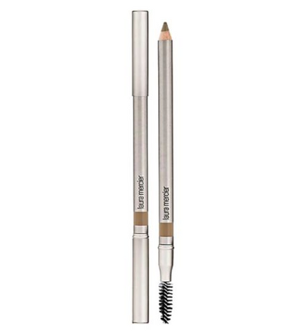 Laura Mercier Eyebrow Pencil, eyebrow pencil, London Loves Beauty