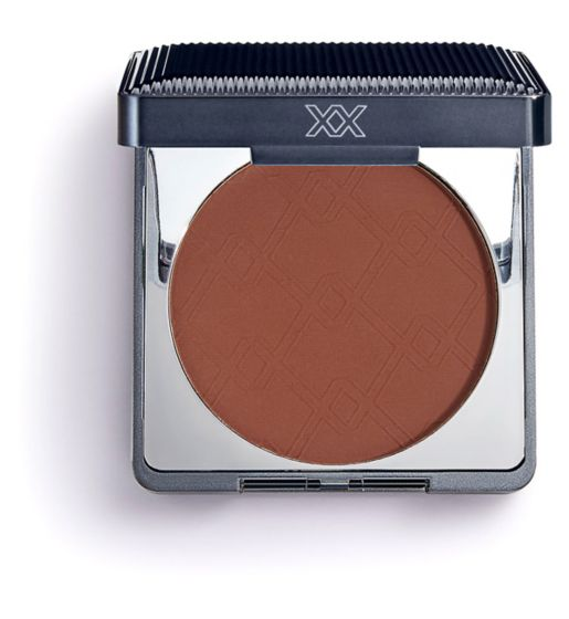 XX Revolution Powder Bronzer, bronzer, London Loves Beauty