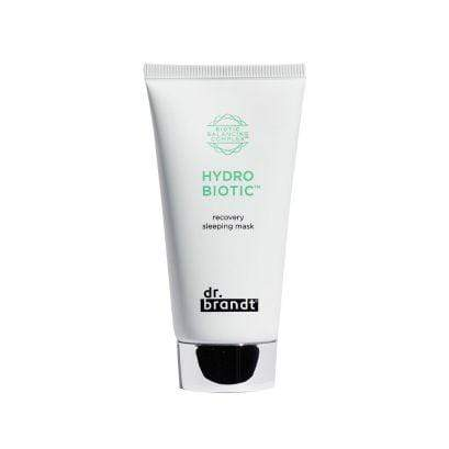 Dr.Brandt Face Masks Dr. Brandt Hydro Biotic Recovery Sleeping Mask, 50g