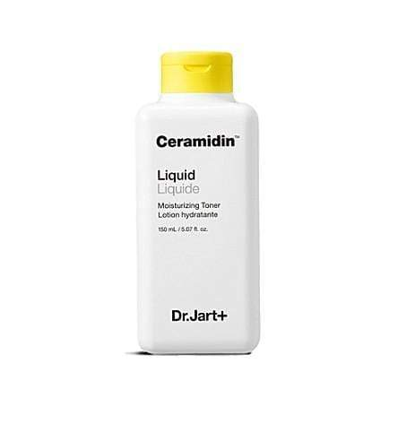 Dr Jart + Ceramidin Liquid 150ml, Skin Care, London Loves Beauty
