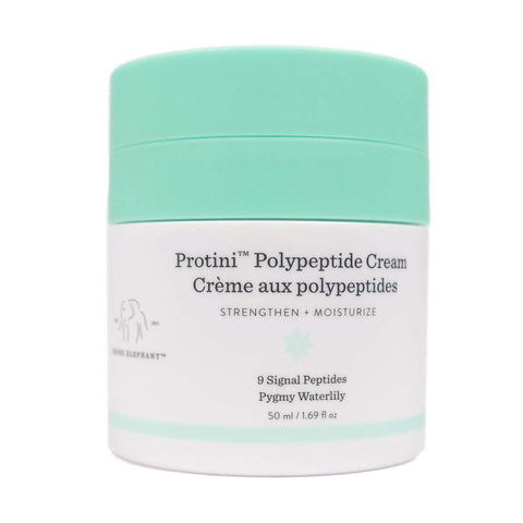 Drunk Elephant Moisturizer DRUNK ELEPHANT Protini Polypeptide Cream 50mL
