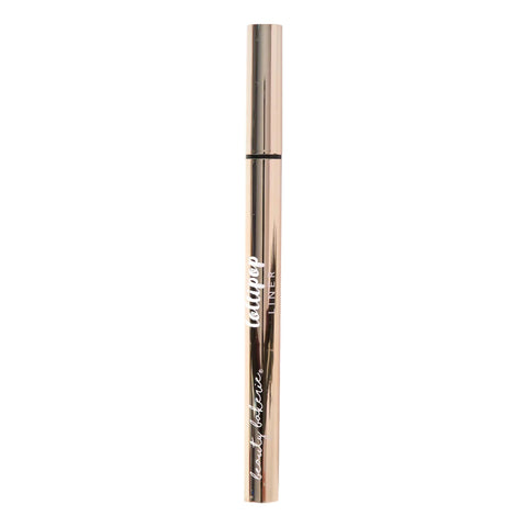BEAUTY BAKERIE Lollipop Eye Liner, 3.5ml, eye liner, London Loves Beauty
