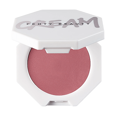 Fenty Beauty Cheeks Out Freestyle Cream Blush - Cool Berry