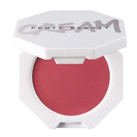 Fenty Beauty Cheeks Out Freestyle Cream Blush - Summertime Wine, Blush, London Loves Beauty