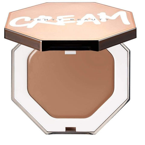 Fenty Beauty Cheeks Out Freestyle Cream Bronzer - Butta Biscuit, bronzer, London Loves Beauty