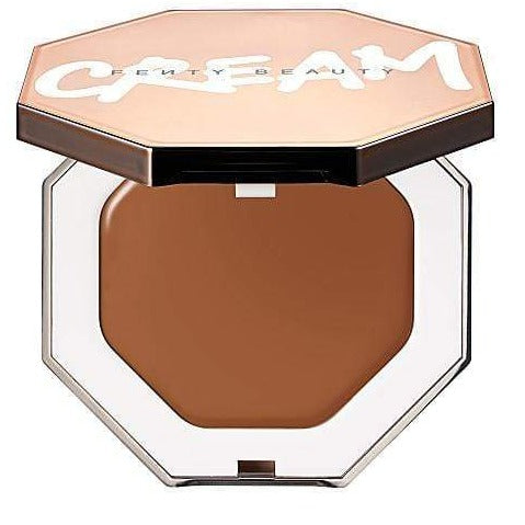 Fenty Beauty Cheeks Out Freestyle Cream Bronzer - Hunnie Glaze, bronzer, London Loves Beauty
