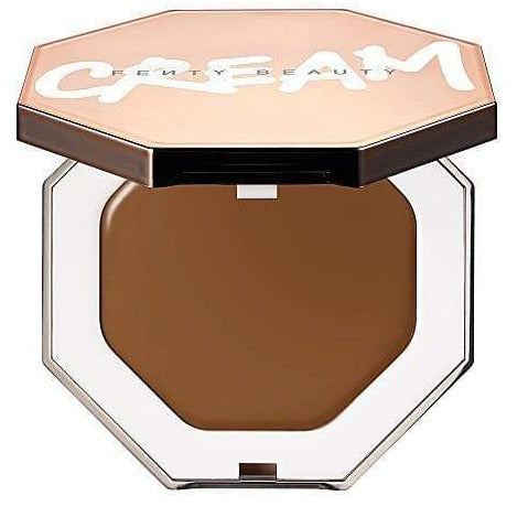 Fenty Beauty Cheeks Out Freestyle Cream Bronzer - Teddy, bronzer, London Loves Beauty