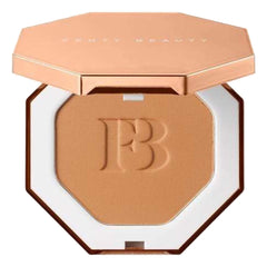 Fenty Beauty Sun Stalk'r Instant Warmth Bronzer - Private Island, bronzer, London Loves Beauty