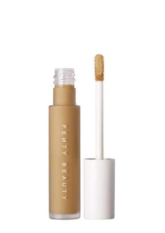 Fenty Beauty Concealer Fenty Beauty Pro Filt
