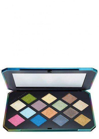 Fenty Beauty eyeshadow palette Fenty Beauty Galaxy Eyeshadow Palette: Limited Edition