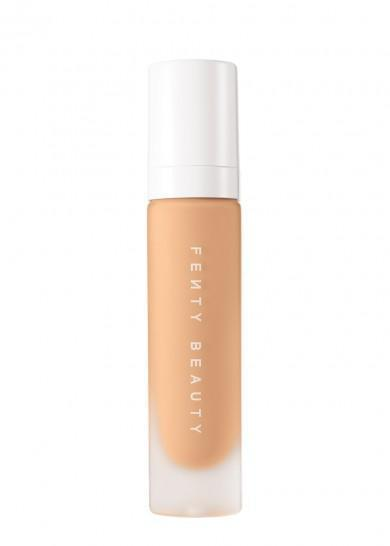 Fenty Beauty Pro Filt'r Soft Matte Longwear Foundation 120, foundation, London Loves Beauty