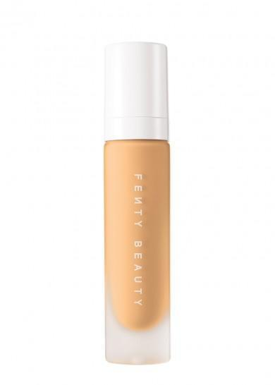 Fenty Beauty Pro Filt'r Soft Matte Longwear Foundation 190, foundation, London Loves Beauty