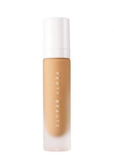 Fenty Beauty Pro Filt'r Soft Matte Longwear Foundation 240, foundation, London Loves Beauty