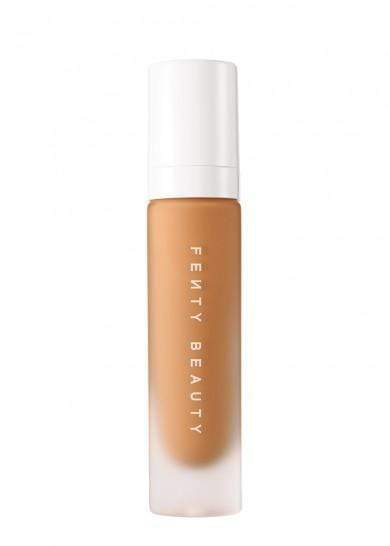 Fenty Beauty foundation Fenty Beauty Pro Filt'r Soft Matte Longwear Foundation 320