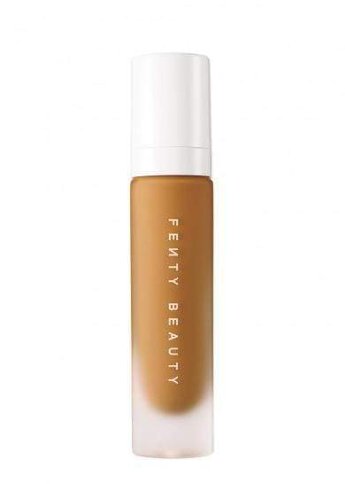 Fenty Beauty foundation Fenty Beauty Pro Filt'r Soft Matte Longwear Foundation 350