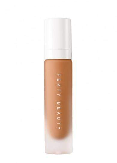 Fenty Beauty Pro Filt'r Soft Matte Longwear Foundation 370, foundation, London Loves Beauty