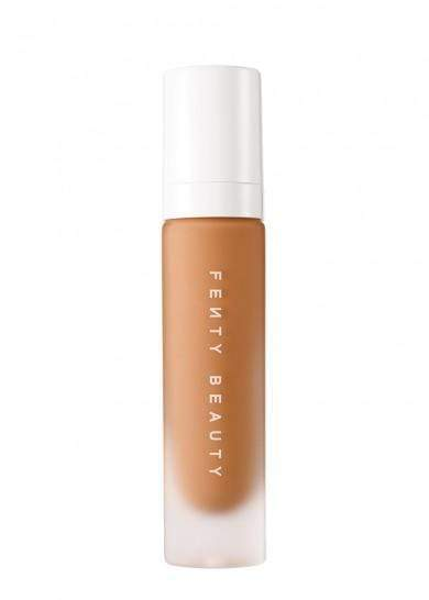 Fenty Beauty Pro Filt'r Soft Matte Longwear Foundation 380, foundation, London Loves Beauty