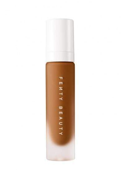 Fenty Beauty Pro Filt'r Soft Matte Longwear Foundation 440, foundation, London Loves Beauty