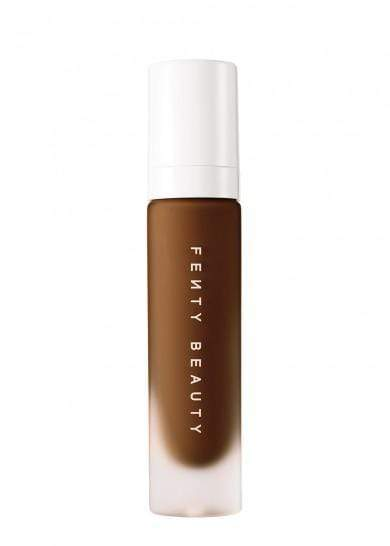 Fenty Beauty Pro Filt'r Soft Matte Longwear Foundation 490, foundation, London Loves Beauty