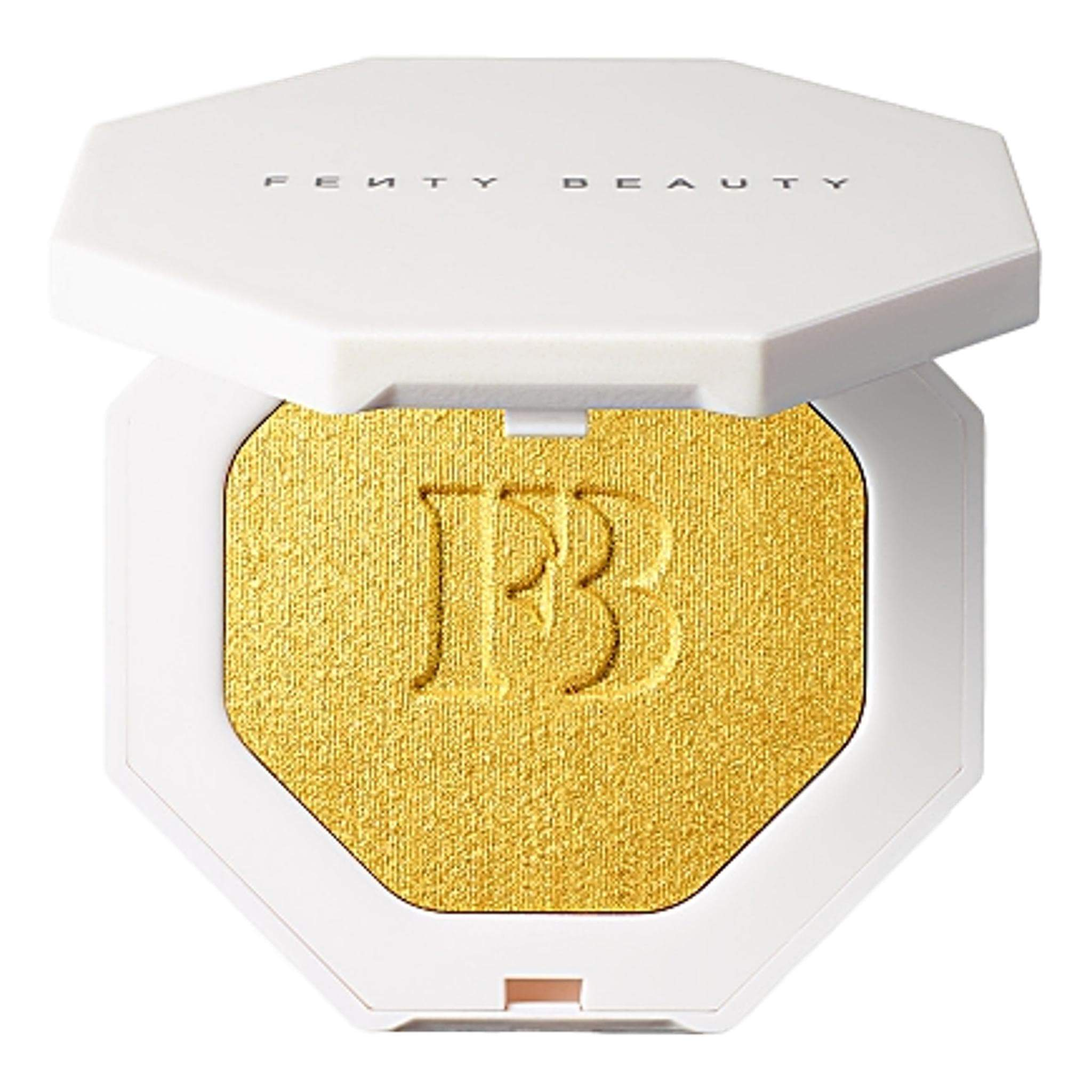 Fenty Beauty Killawatt Freestyle Highlighter - Trophy Wife, highlighter, London Loves Beauty