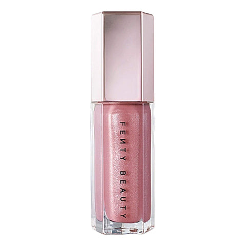 Fenty Beauty Lip Luminizer FENTY BEAUTY Gloss Bomb Universal Lip Luminizer - FU$$Y