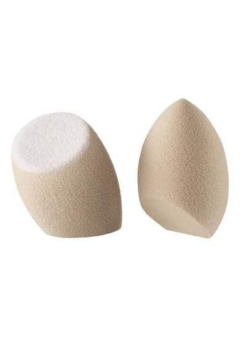 Fenty Beauty Lil Precision Makeup Sponge Duo 105, Makeup Sponges, London Loves Beauty