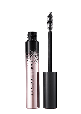 Fenty Beauty Full Frontal Mascara, Mascara, London Loves Beauty