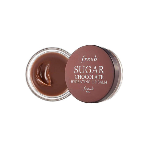 Fresh lip balm Fresh Sugar Hydrating Lip Balm - Chocolate