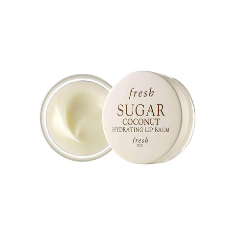 Fresh lip balm Fresh Sugar Hydrating Lip Balm - Coconut