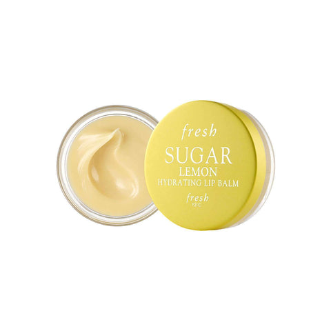 Fresh lip balm Fresh Sugar Hydrating Lip Balm - Lemon