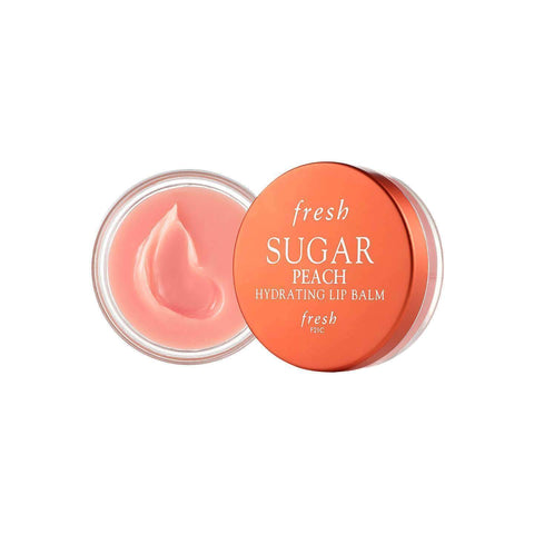 Fresh lip balm Fresh Sugar Hydrating Lip Balm - Peach