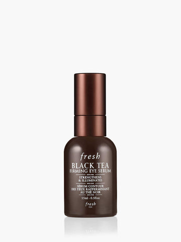 Fresh Serums Fresh Black Tea Firming Eye Serum, 15ml