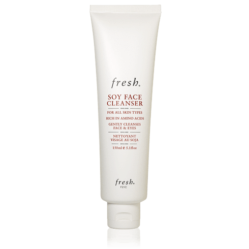 Fresh Skin Care Fresh Soy Face Cleanser | 150ml