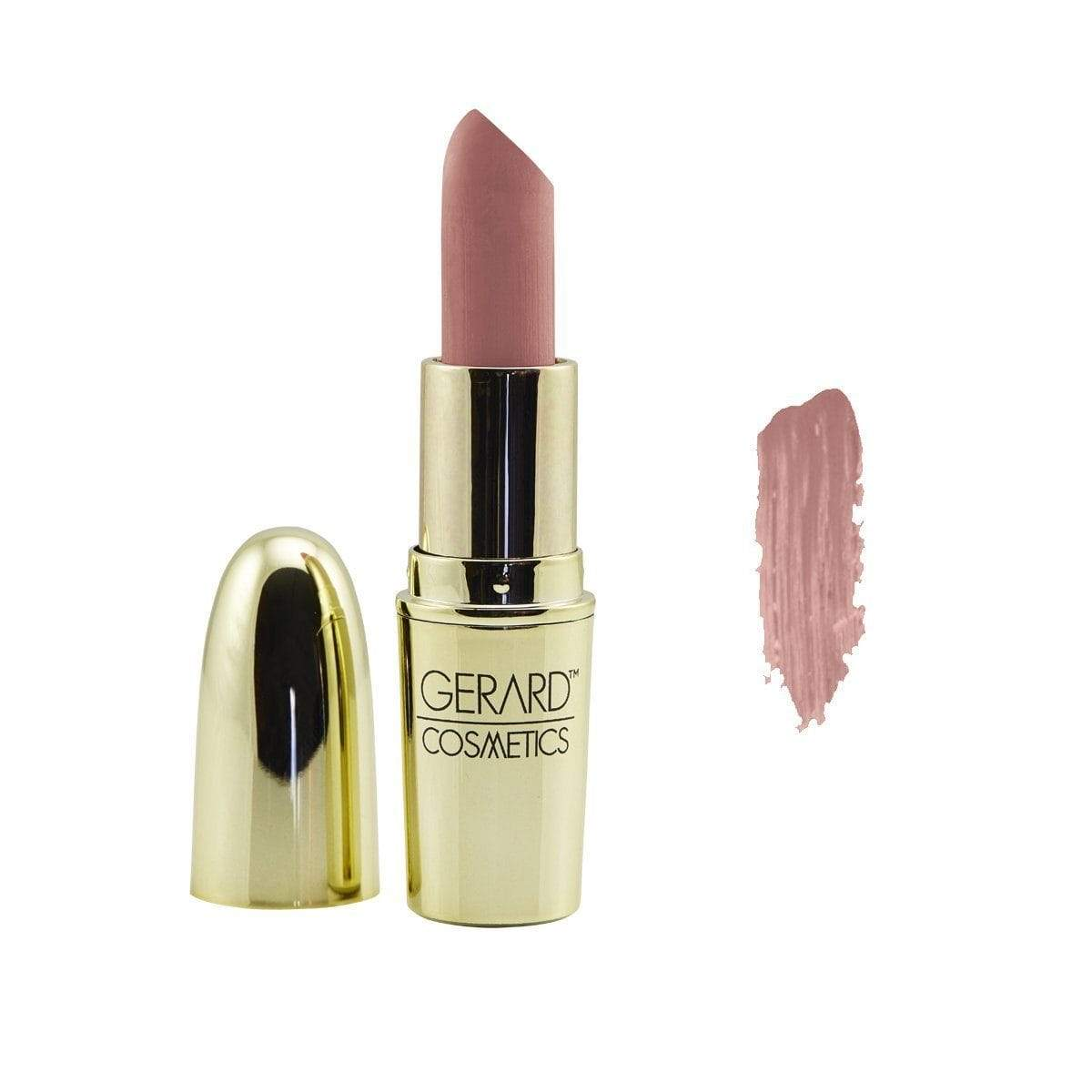 Gerard Cosmetics Lipstick - Buttercup 4g, lipstick, London Loves Beauty